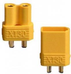 GPX Extreme Para konektorów XT30 (GPX/XT30)