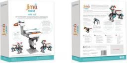 UBTECH  Jimu Robot Mini