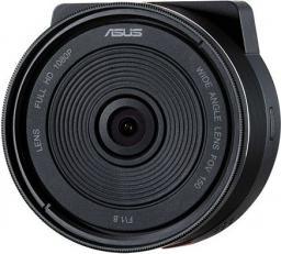 Kamera samochodowa Asus RECO Smart Car and Portable Cam (90YU00J2-B01EA0)