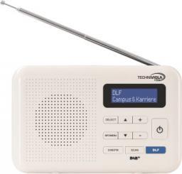 Radio Technisat DAB/DAB+