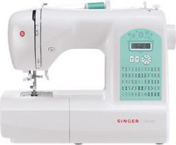 Maszyna do szycia Singer Sewing Machine (STARLET 6660)