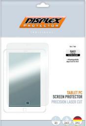 Folia ochronna Displex Displex Protector do Apple iPad 4 mini (SF00442-AS)