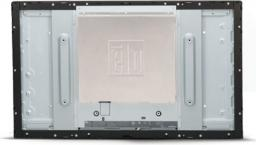 Elo Touch Solutions Ramka monitora (E312503)