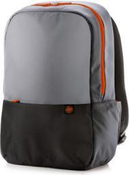 """Plecak HP Duotone 15.6"""" (Y4T23AA#ABB)"""