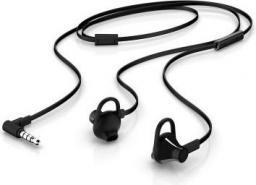 Słuchawki HP In-Ear 150 (X7B04AA)