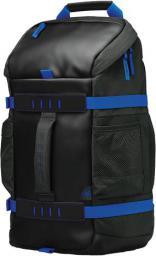 """Plecak HP Odyssey 15.6"""" (Y5Y50AA)"""