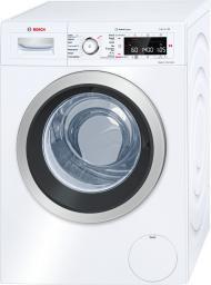 Pralka Bosch WAW28768SN
