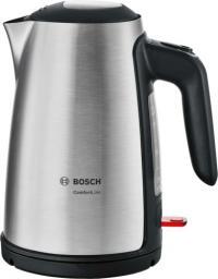 Czajnik Bosch TWK6A813