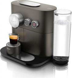 Ekspres DeLonghi Nespresso Expert EN 350.G  (0132191445)