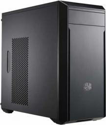 Obudowa Cooler Master MasterBox Lite 3 (MCW-L3S2-KN5N)