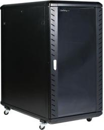 Szafa StarTech 22U 36IN SERVER RACK CABINET (RK2236BKF)