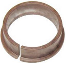 MicroSpareparts Górna tuleja rolki (MSP0733)