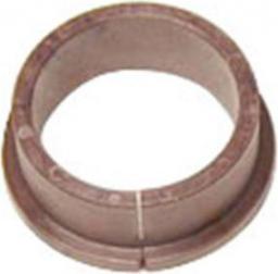 MicroSpareparts Tuleja rolki (MSP0734)