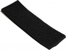 Lexmark Separator papieru (40X9110)