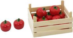 Goki Pomidory w skrzynce (51676)