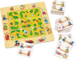 Goki Puzzle i gra, znajdź drogę  (56944)