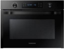 Kuchenka mikrofalowa Samsung NQ50K3130BB