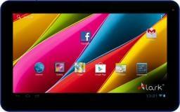 Tablet Lark Evolution X4 101 10.1'' (CP-LK-B041)