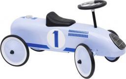 Goki Niebieski, pojazd dla dzieci (14166)