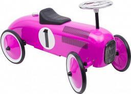 Goki Liliowy, pojazd dla dzieci (14165)