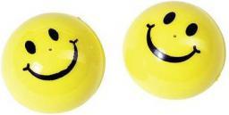 Goki Skoczki, uśmiech (PE504)