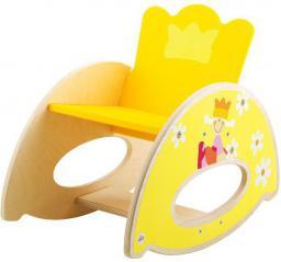 Sevi Krzesło bujane, Mój książę (82655)