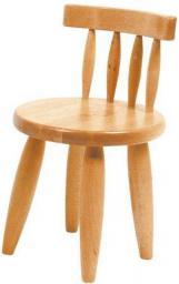 Small Foot Krzesełko dla dzieci (5030)