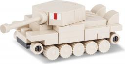 Cobi Small Army WOT Czołg nano Cromwell (COBI-3018)