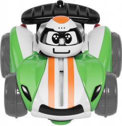 Chicco RoboChicco RC - 78230