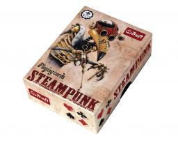 Trefl Steampunk (220085)