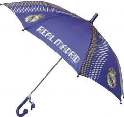Parasol Real Madrid (219411)
