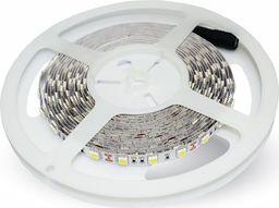 Taśma LED V-TAC SMD5050 60szt./m 9.6W/m 12V  (3800230621504)