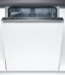 Zmywarka Bosch SMV25CX03E
