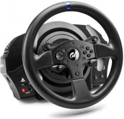 Kierownica Thrustmaster T300RS GT (4160681)