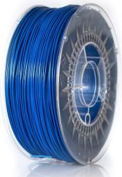 DEVILDESIGN Filament ABS (05902280030478)