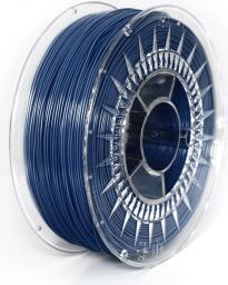 DEVILDESIGN Filament ABS (05902280030485)