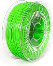 DEVILDESIGN Filament ABS (05902280030713)