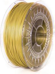 DEVILDESIGN Filament ABS (05902280030720)
