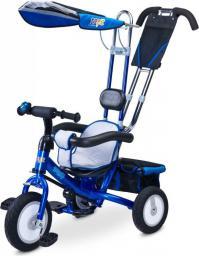 Toyz Rowerek 3-kołowy Derby - 0310