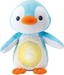 Smily Play Mały śpioszek pingwin (0160)