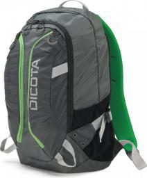 "Plecak Dicota Active 15.6"" (D31221)"
