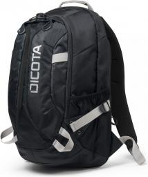 "Plecak Dicota Active 15.6"" (D31220)"