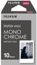 Fujifilm Film mini, Monochromatyczny (16531958)