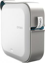 Drukarka etykiet Dymo DYMO Labelmanager Mobile - 1978243