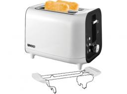 Toster Unold Toaster Shine 38410