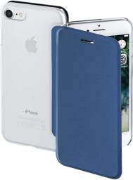 Hama Etui BOOKLET GSM do Apple iPhone 7 (001778110000)