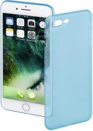 Hama Ultra Slim do Apple iPhone 7 PLUS (001778230000)