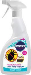 Ecozone Spray na kurz i roztocza (ECZ00986)