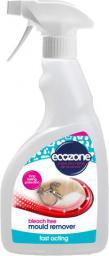 Ecozone Spray do usuwania pleśni 500ml (ECZ01020)