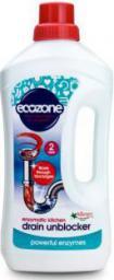 Ecozone Płyn do udrażniania rur (ECZ06243)